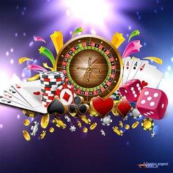 casino en ligne d'argent réel