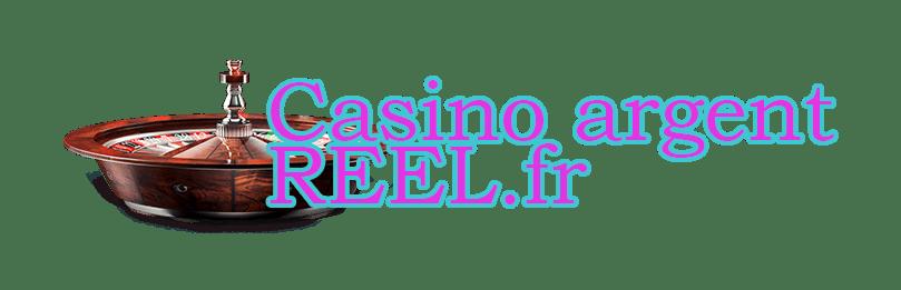 Casino Argentreel